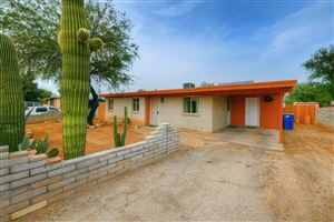 Photo of 6985 E Stella Road, Tucson, AZ 85730 (MLS # 21929248)