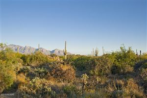 Photo of 1197 W Tortolita Mountain Circle, Oro Valley, AZ 85755 (MLS # 21913251)