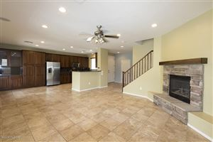 Featured picture for the property 21916252