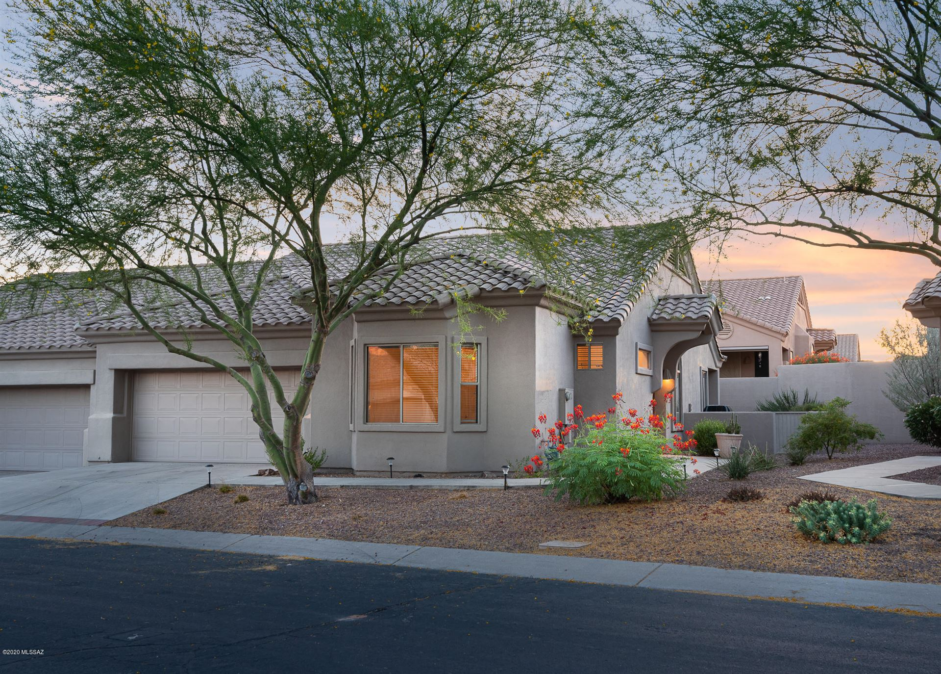 13401 N Rancho Vistoso Boulevard #225, Oro Valley, AZ 85755 - #: 22016253