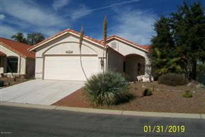 Photo of 64226 E Idlewind Lane, Saddlebrooke, AZ 85739 (MLS # 21903256)