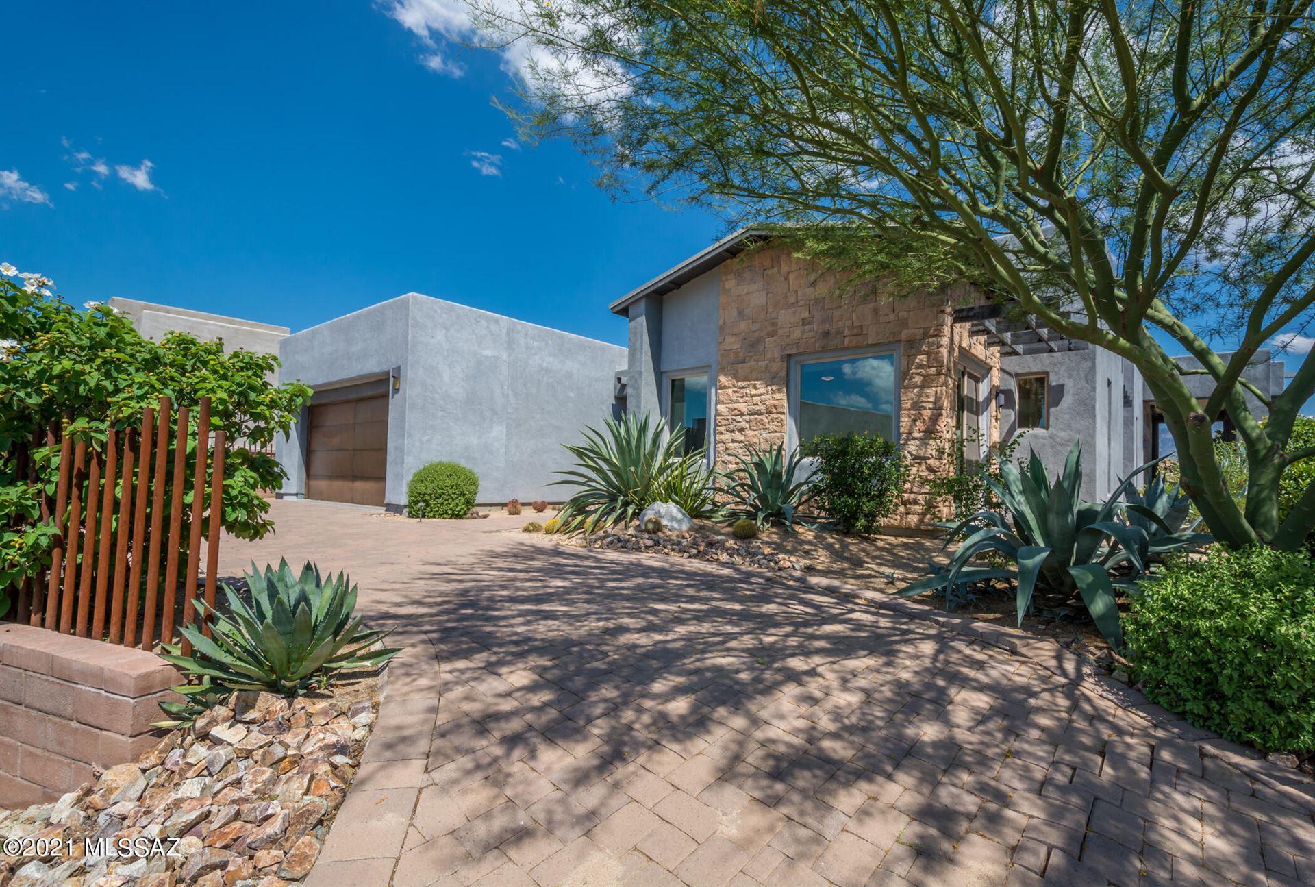909 W Enclave Canyon Court, Oro Valley, AZ 85755 - MLS#: 22122256