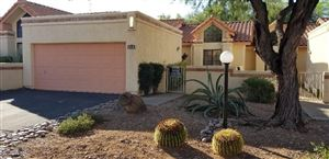 Photo of 213 E Horizon E Circle, Oro Valley, AZ 85737 (MLS # 21922257)