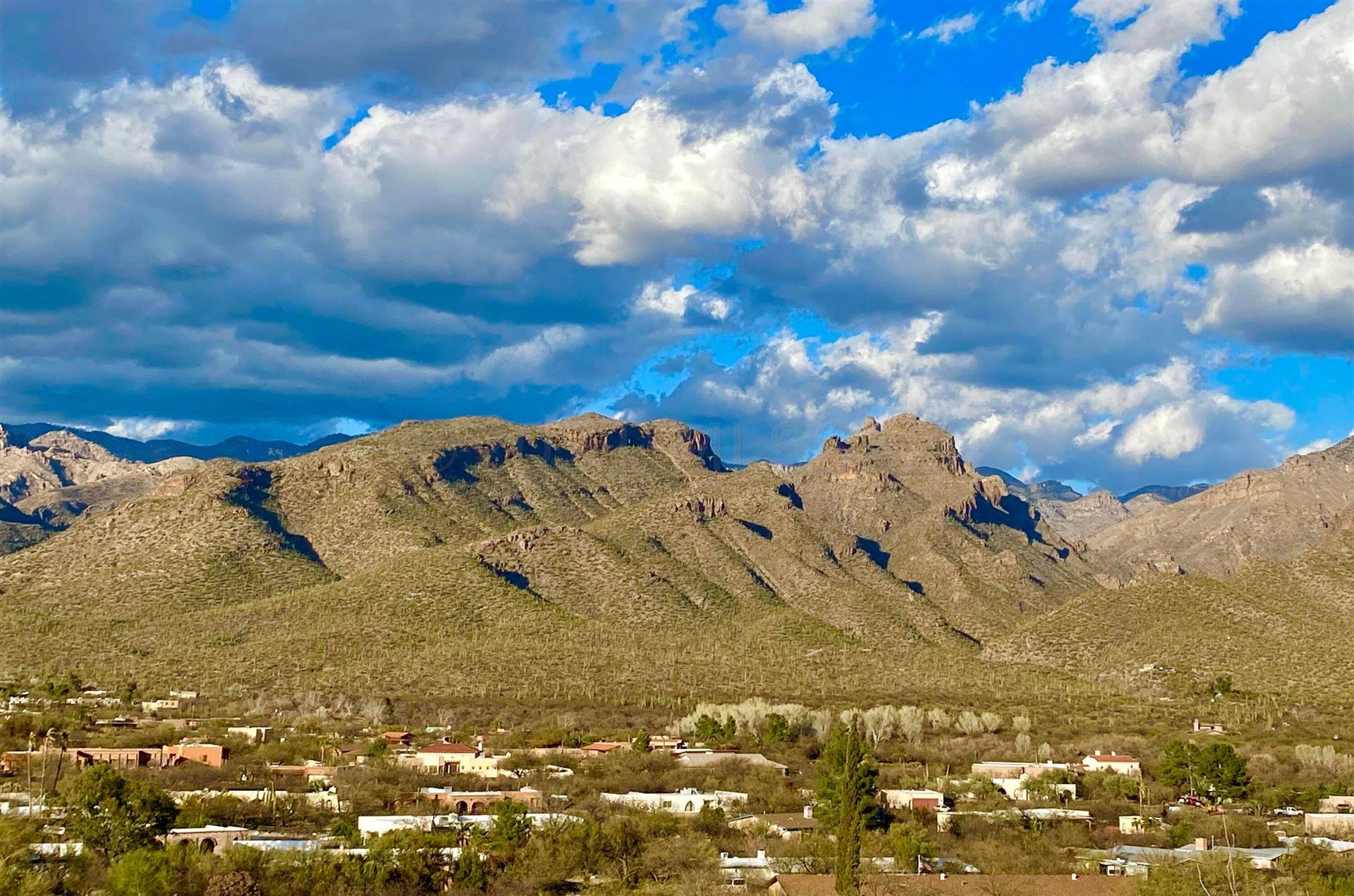 8241 E Snyder Road, Tucson, AZ 85750 - MLS#: 22116260