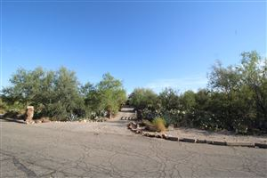 Photo of 1430 W Calle Concordia, Oro Valley, AZ 85704 (MLS # 21916264)