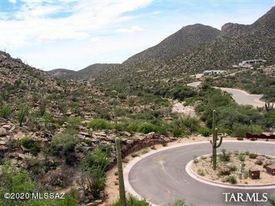 Photo of 14986 N Gallery Vista N Court #176, Marana, AZ 85658 (MLS # 22025271)