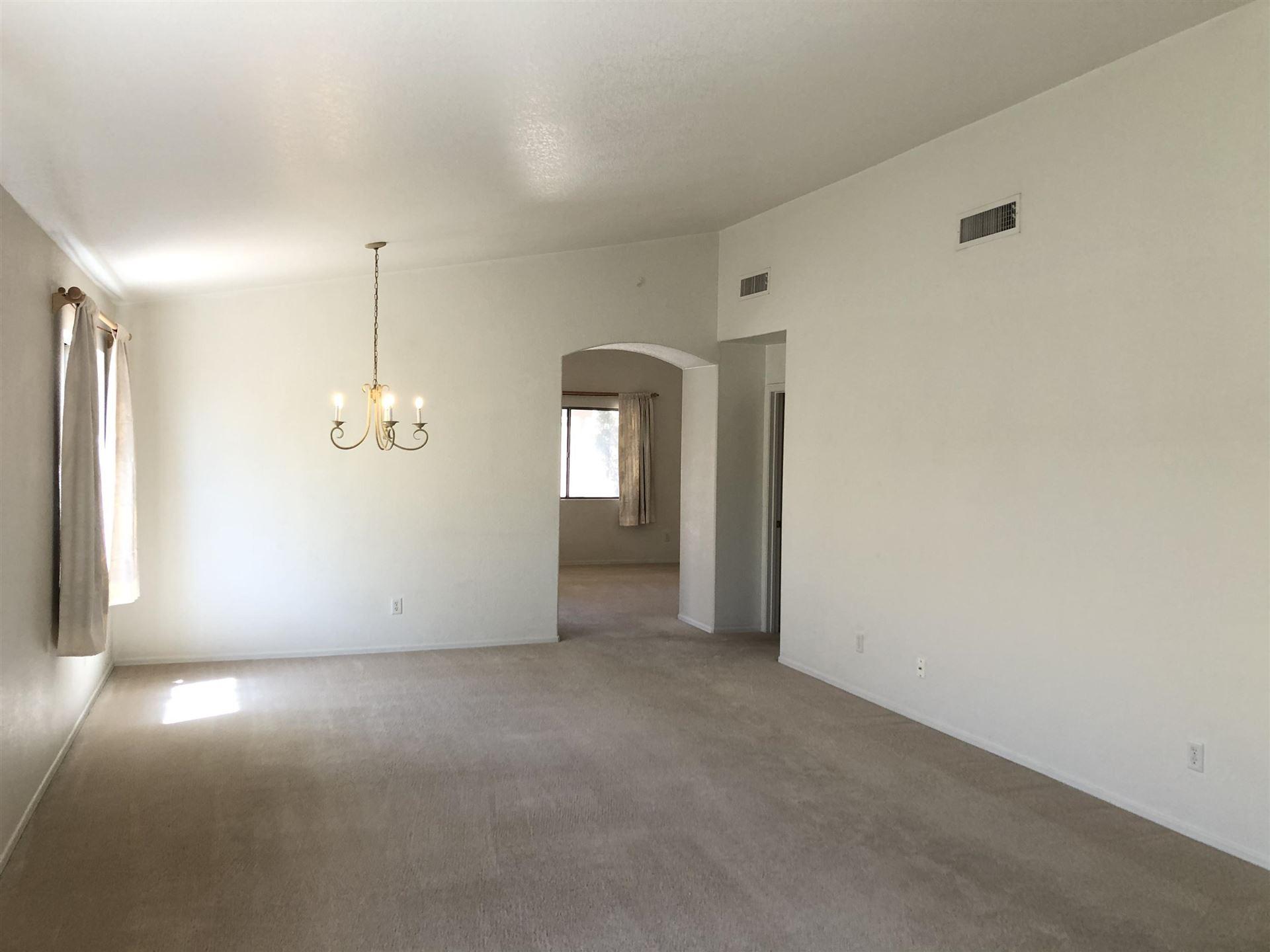 2629 W Cezanne Circle, Tucson, AZ 85741 - MLS#: 22111271
