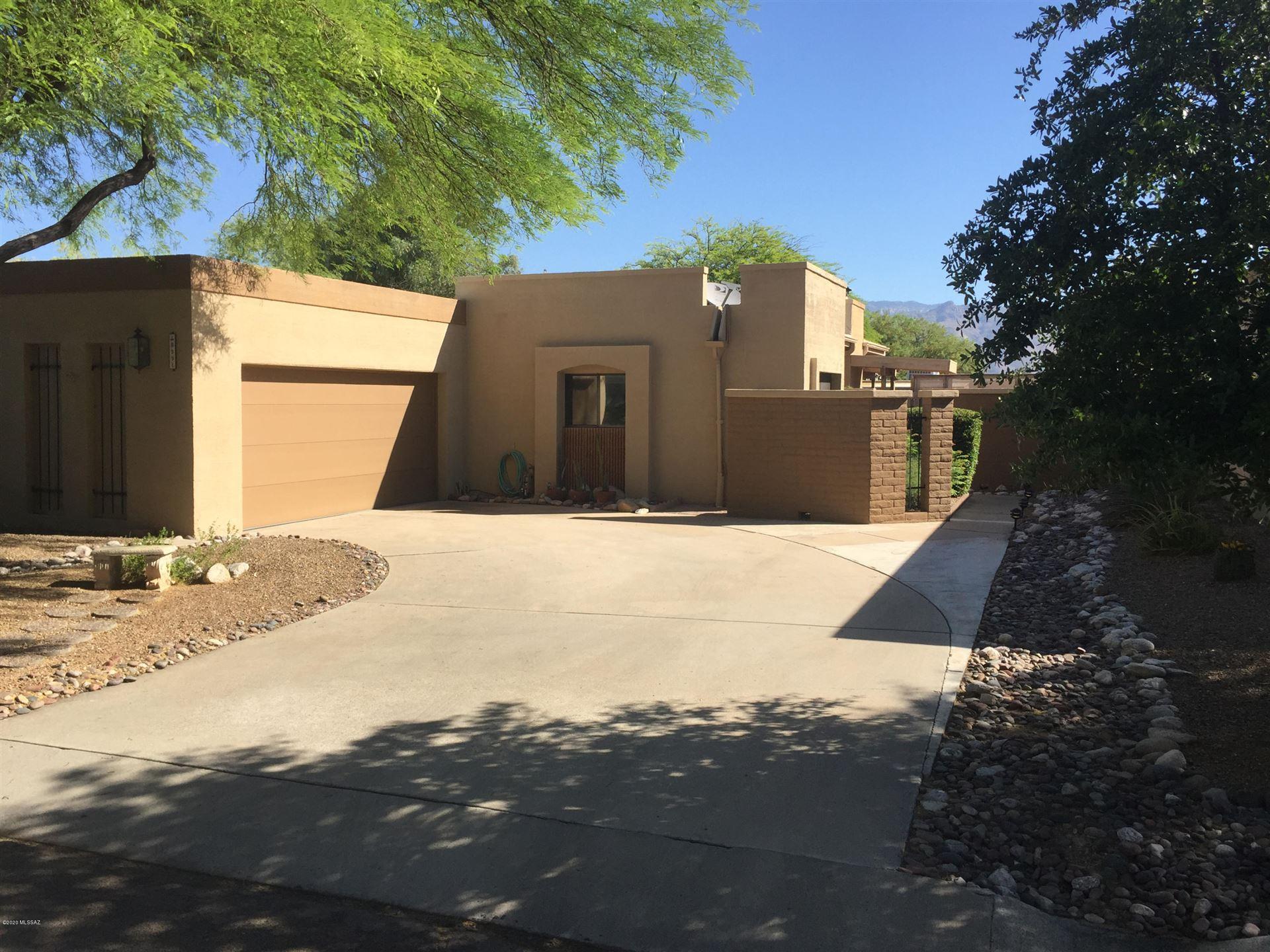 8991 E Linden Street, Tucson, AZ 85715 - MLS#: 22013273