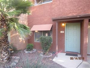 Photo of 2950 N Alvernon, Tucson, AZ 85712 (MLS # 21913277)