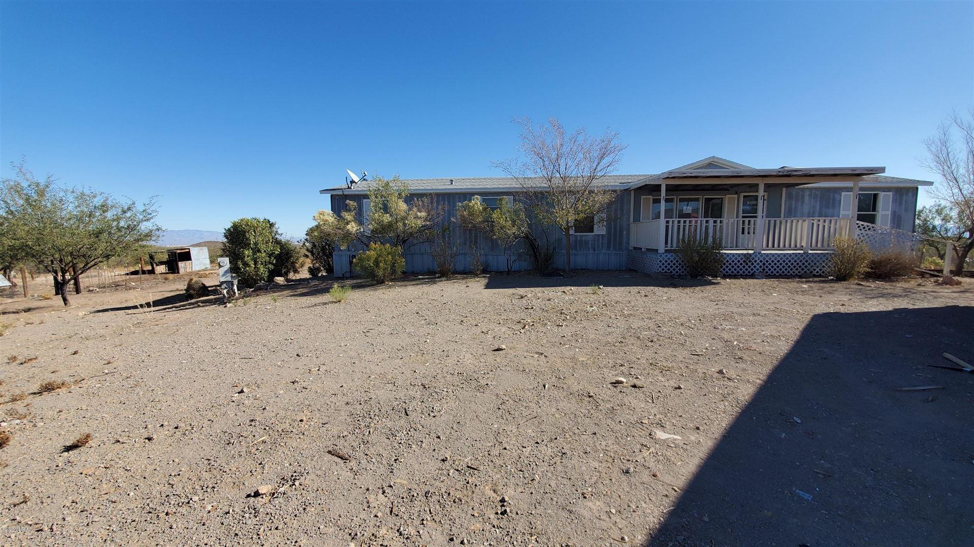 16429 S Lone Saguaro Road, Sahuarita, AZ 85629 - MLS#: 22030283