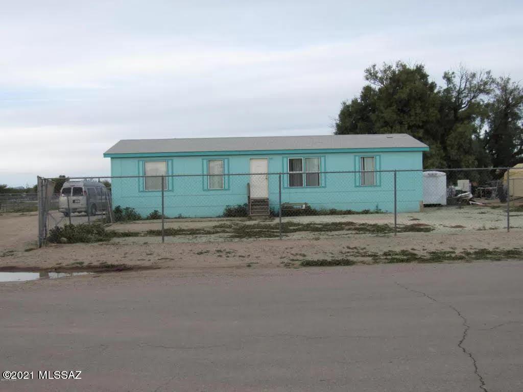 5248 W Calle Paint Drive, Tucson, AZ 85741 - MLS#: 22101283