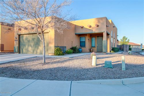 Photo of 8581 N Western Juniper Terrace, Tucson, AZ 85743 (MLS # 22003290)