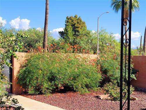 Photo of 2308 E Beverly Drive, Tucson, AZ 85719 (MLS # 22125292)