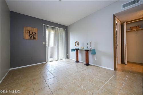 Photo of 1810 E Blacklidge Drive #419, Tucson, AZ 85719 (MLS # 22118294)