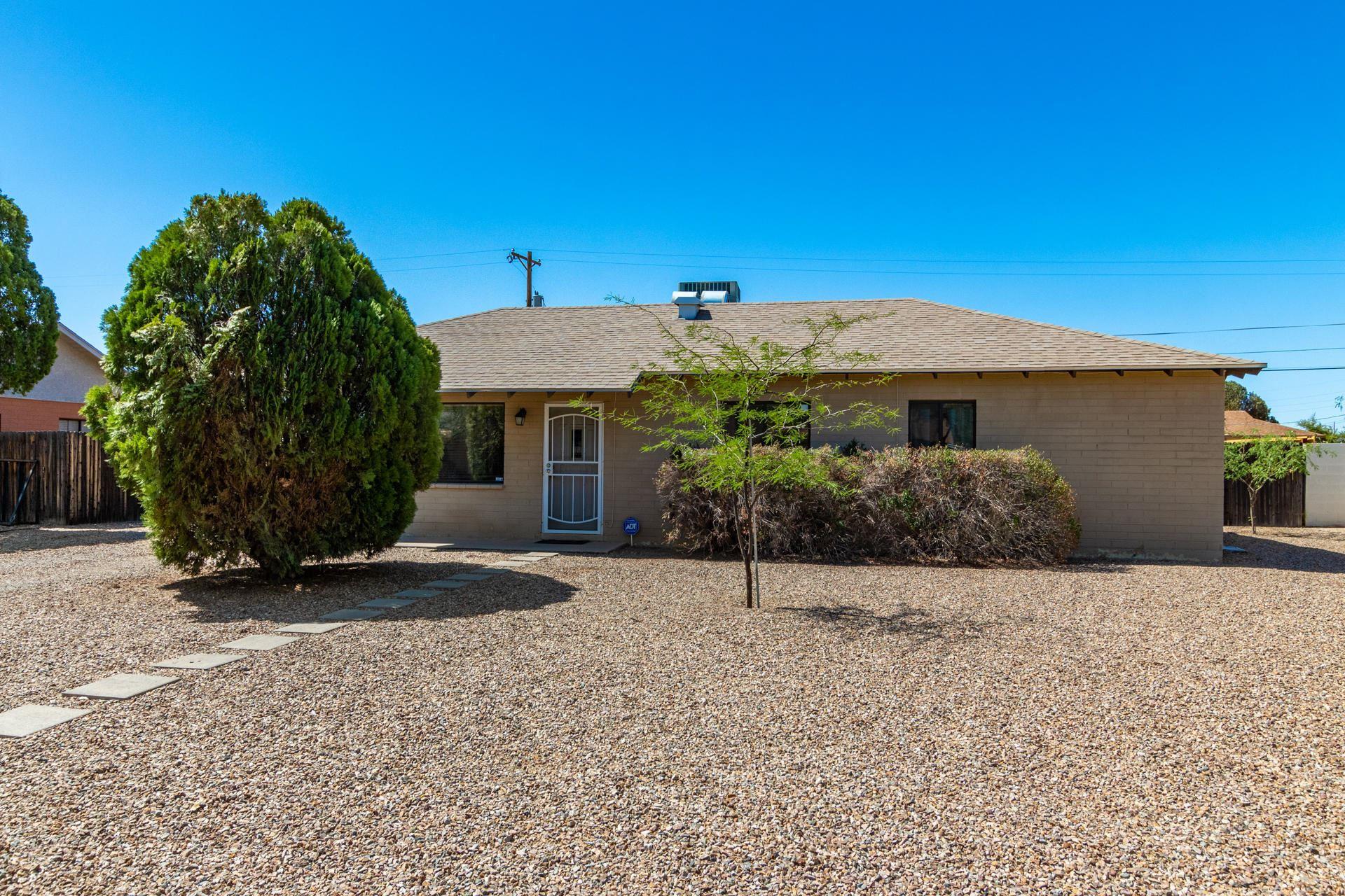 4710 E Montecito Street, Tucson, AZ 85711 - MLS#: 22112298
