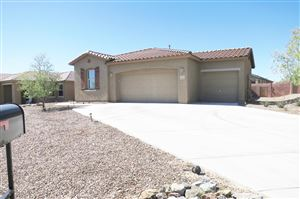 Photo of 60220 E Paddock Court, Saddlebrooke, AZ 85739 (MLS # 21911301)