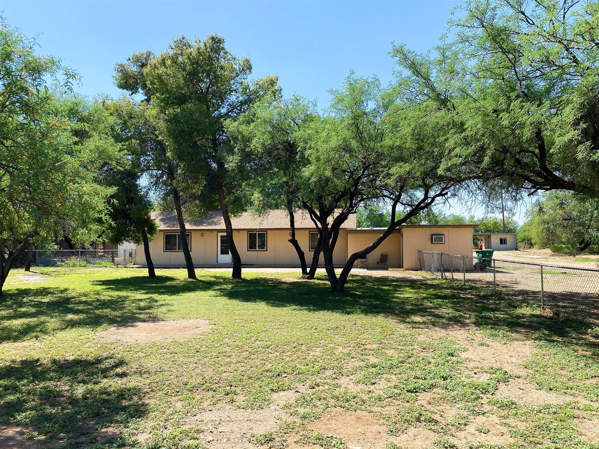 3820 E Hawser Street, Tucson, AZ 85739 - #: 22028305
