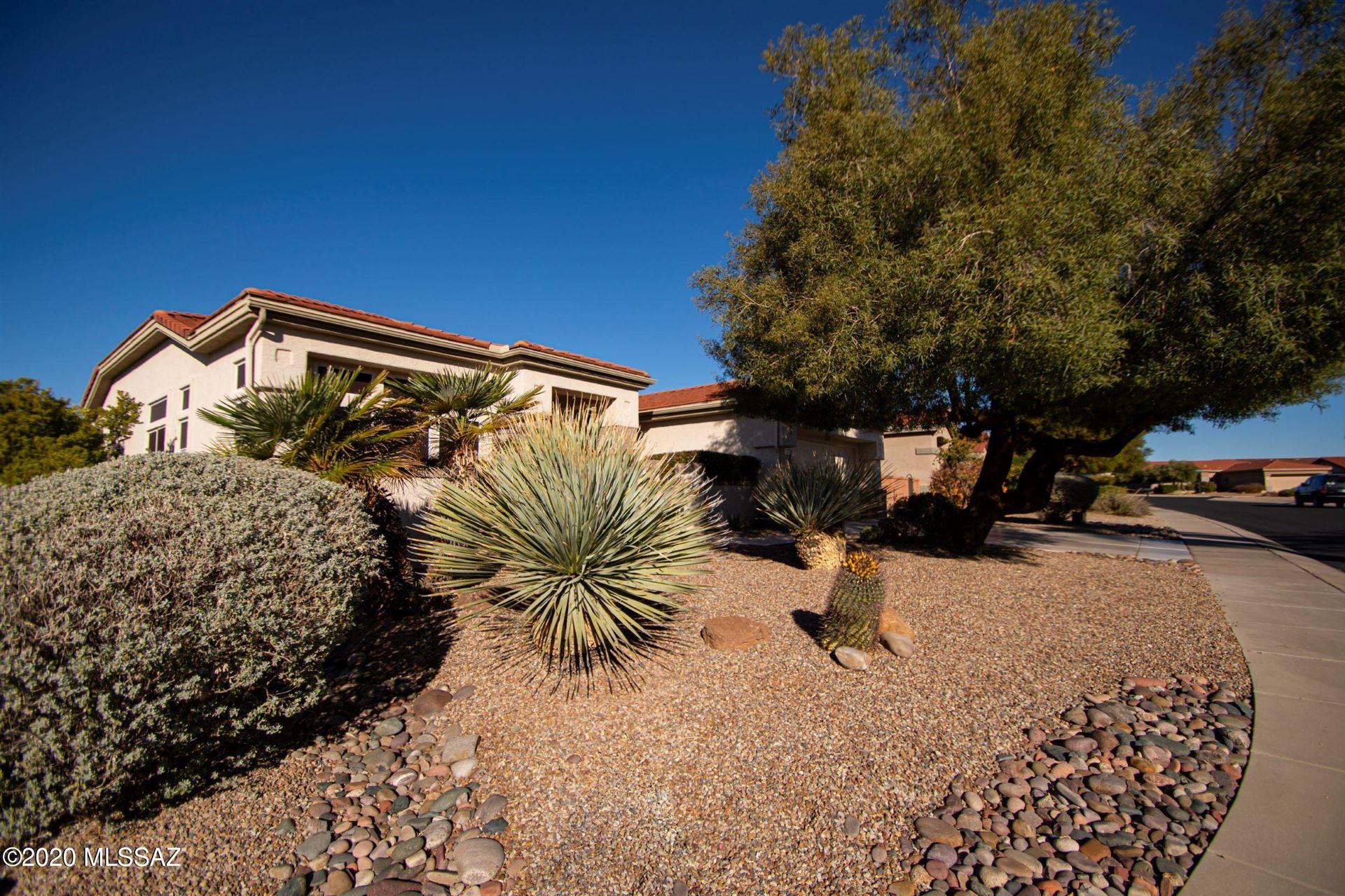 13941 N Buckingham Drive, Oro Valley, AZ 85755 - #: 22031305