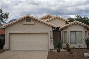 Featured picture for the property 21919309