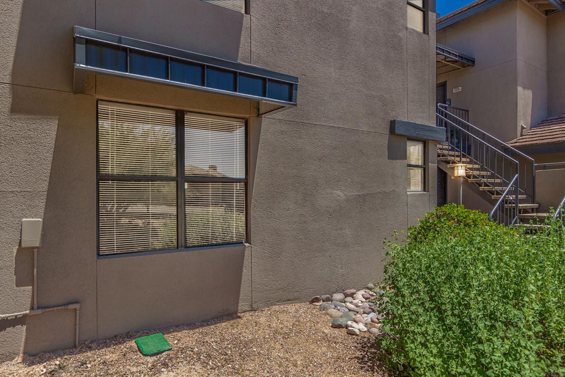5800 N Kolb Road #7137, Tucson, AZ 85750 - MLS#: 22011314