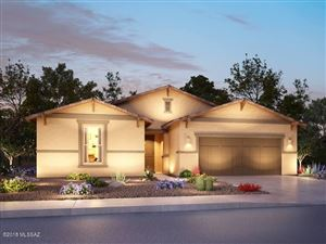Photo of 11739 N Village Vista Place, Oro Valley, AZ 85737 (MLS # 21825328)