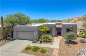 Photo of 11421 N Wheeler Court, Oro Valley, AZ 85737 (MLS # 21916335)