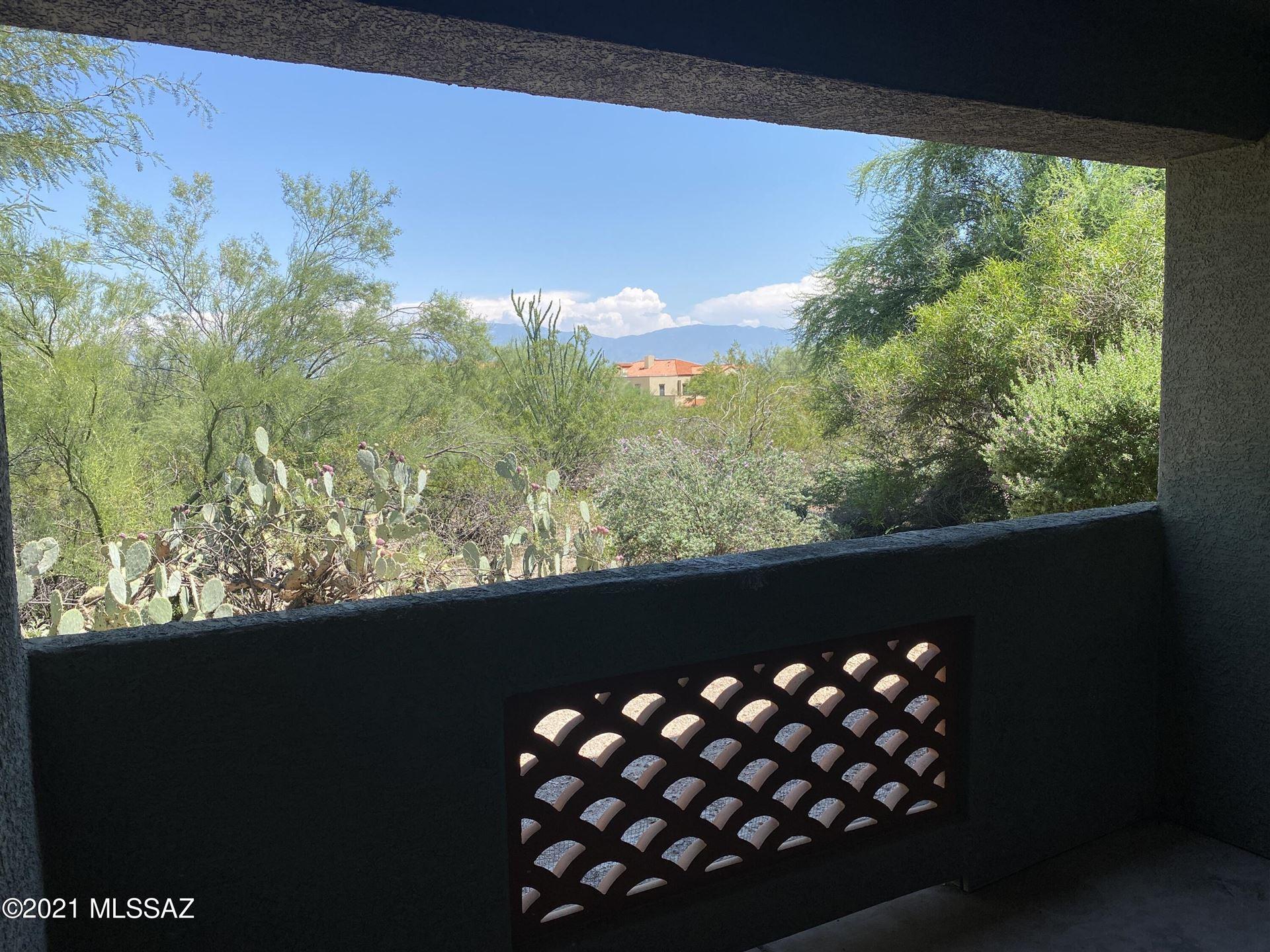 5751 N Kolb Road #34102, Tucson, AZ 85750 - MLS#: 22122335