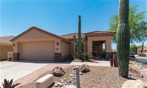 Photo of 13149 N Rivercane Loop, Marana, AZ 85658 (MLS # 21927338)