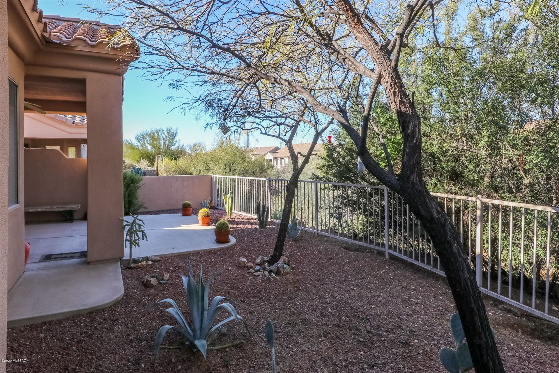 13401 N Rancho Vistoso Boulevard #151, Oro Valley, AZ 85755 - #: 22004338