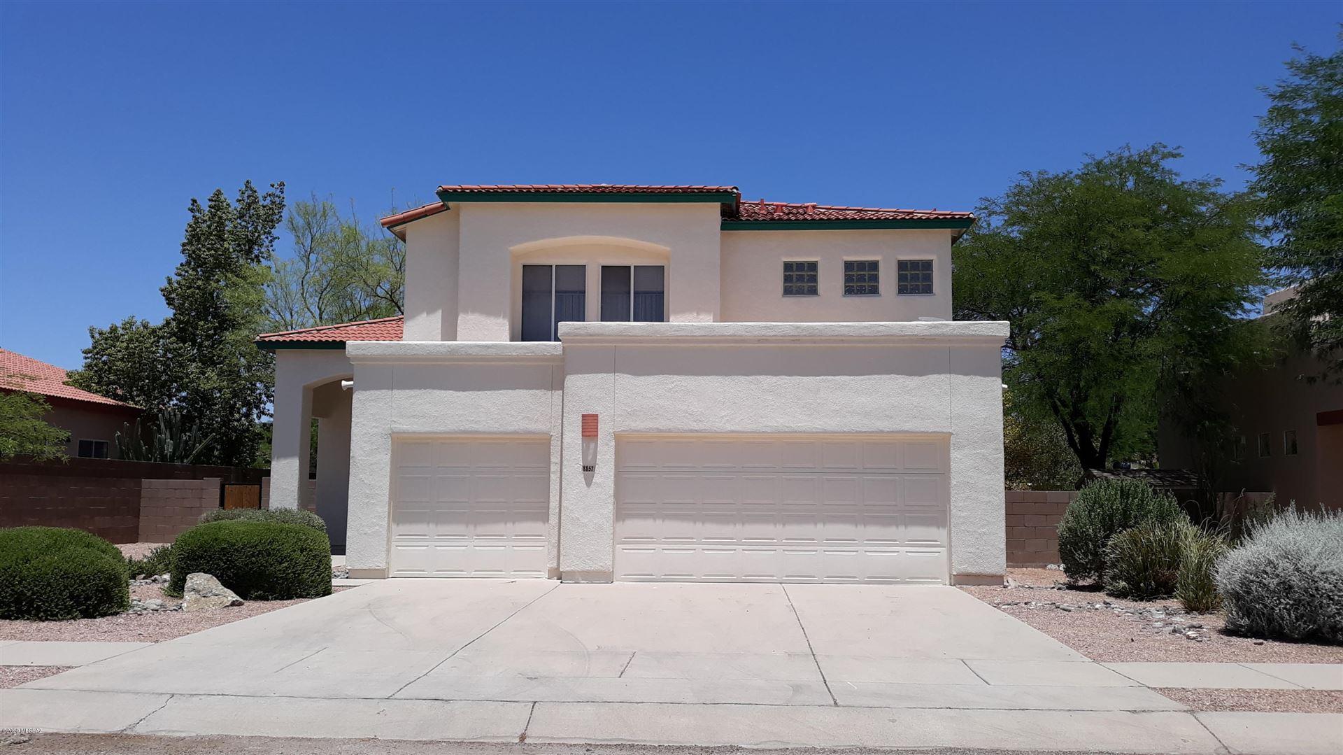 8857 E Penstemon Drive, Tucson, AZ 85715 - MLS#: 22016343