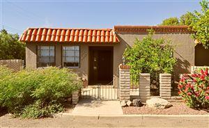 Photo of 1324 S Camino Seco, Tucson, AZ 85710 (MLS # 21830346)