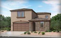 7981 S Silver Lillie S Way, Tucson, AZ 85747 - MLS#: 22115349