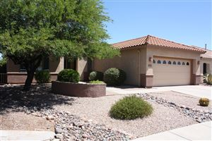 Photo of 7980 W Blue Heron Way, Tucson, AZ 85743 (MLS # 21916354)