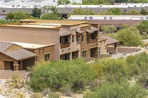 Photo of 1769 E Vico Bella Luna #22, Oro Valley, AZ 85737 (MLS # 21922356)