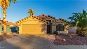 Photo of 6971 W Avondale Place, Tucson, AZ 85743 (MLS # 21918357)