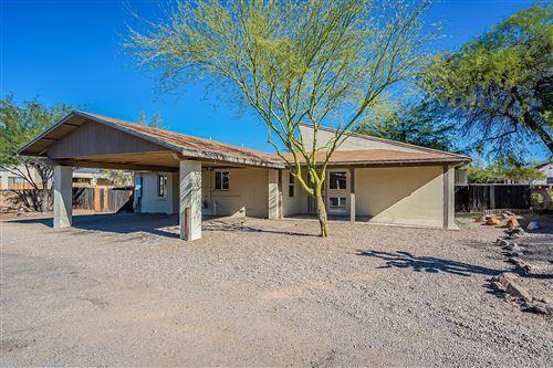 Photo of 1441 E Blacklidge Drive, Tucson, AZ 85719 (MLS # 22028369)