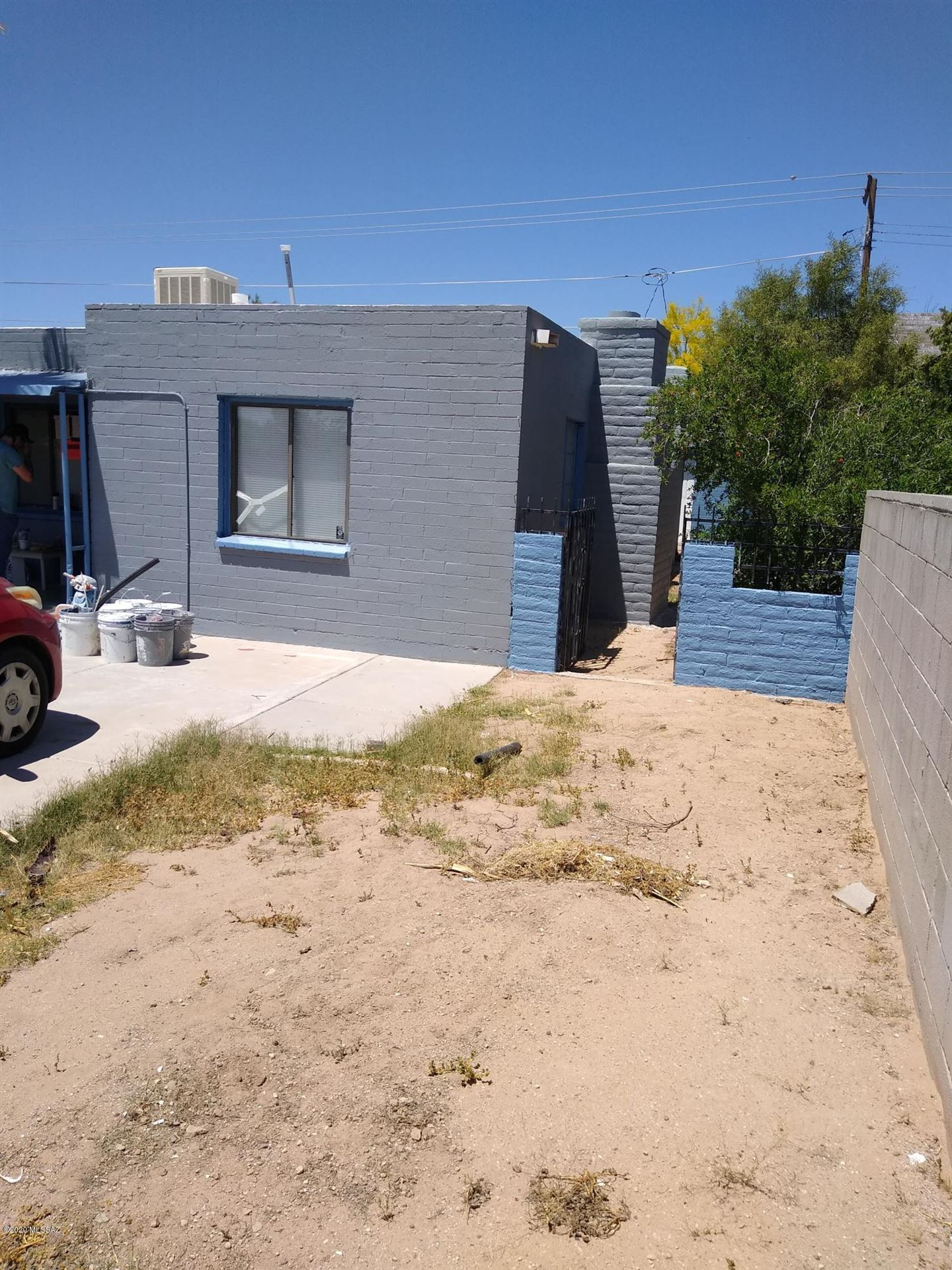 370 W Aviation S Drive, Tucson, AZ 85714 - #: 22011370