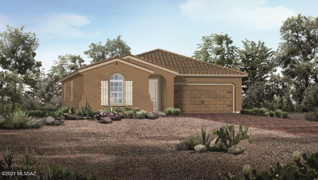 7746 W Laurel Lane, Marana, AZ 85658 - MLS#: 22118375