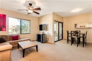 Photo of 2550 E River Road #13306, Tucson, AZ 85718 (MLS # 21926376)