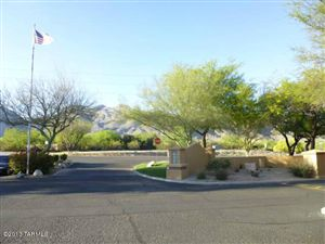 Photo of 7050 E Sunrise, Tucson, AZ 85750 (MLS # 21529391)