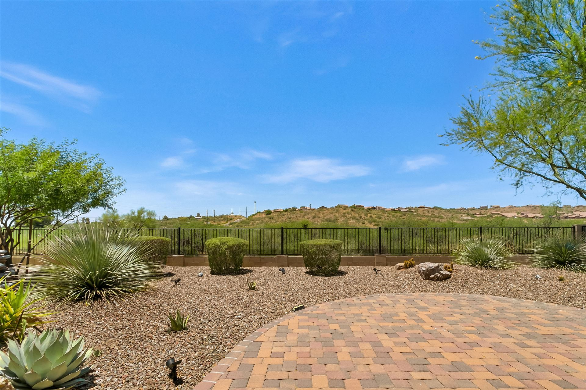 40092 S Winding Trail, Tucson, AZ 85739 - #: 22015413