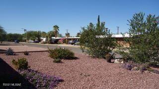 858 E Silver Street, Tucson, AZ 85719 - MLS#: 22030416