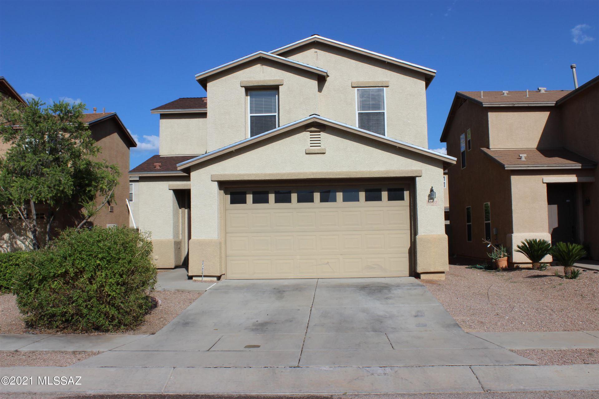 6797 S Parliament Drive, Tucson, AZ 85756 - MLS#: 22123418