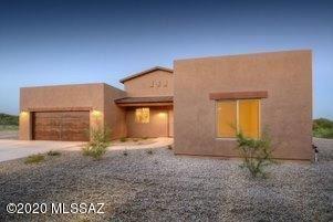 13832 E Langtry Lane, Tucson, AZ 85747 - MLS#: 22006420
