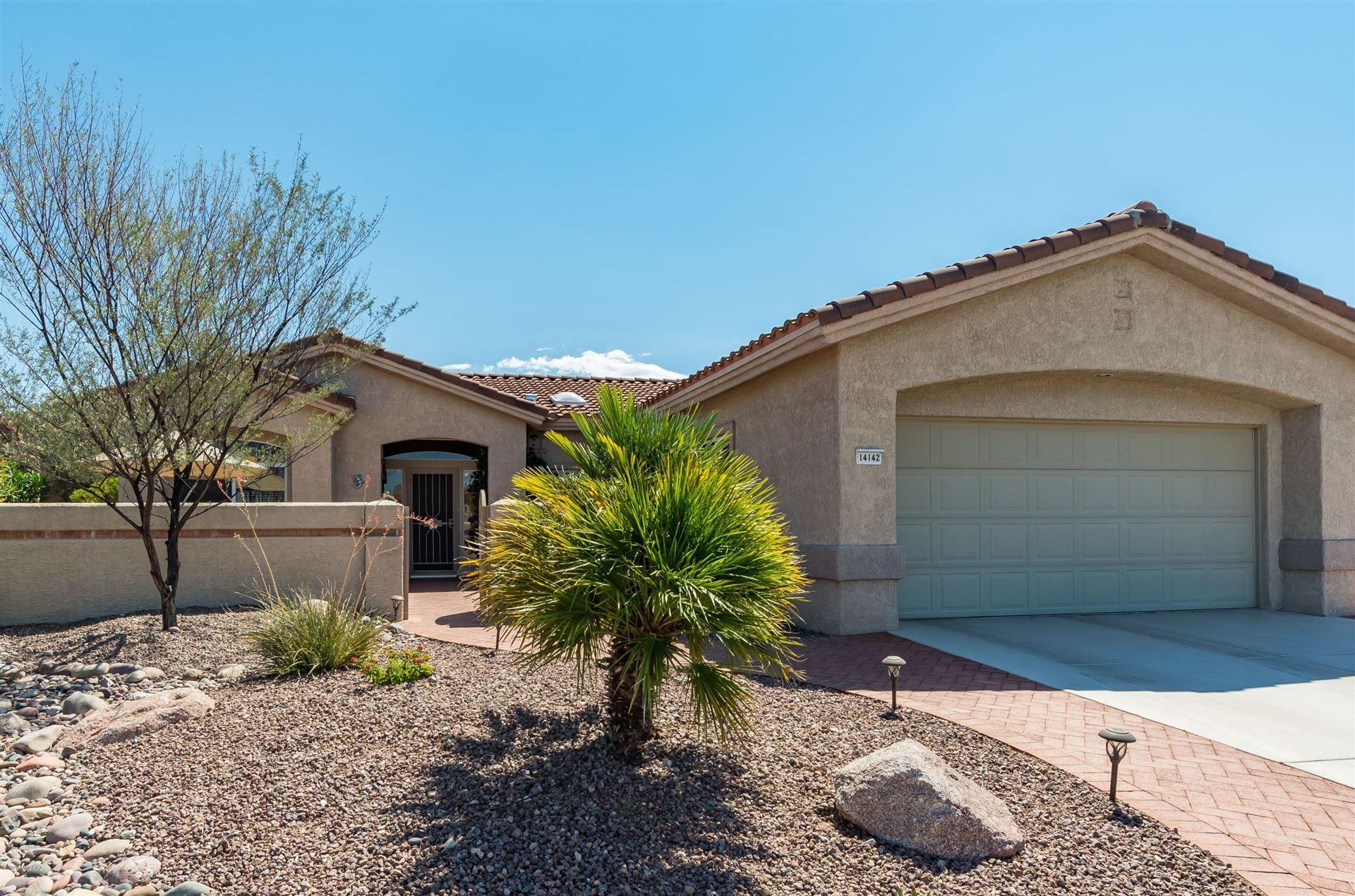 14142 N Buckingham Drive, Oro Valley, AZ 85755 - #: 22019422