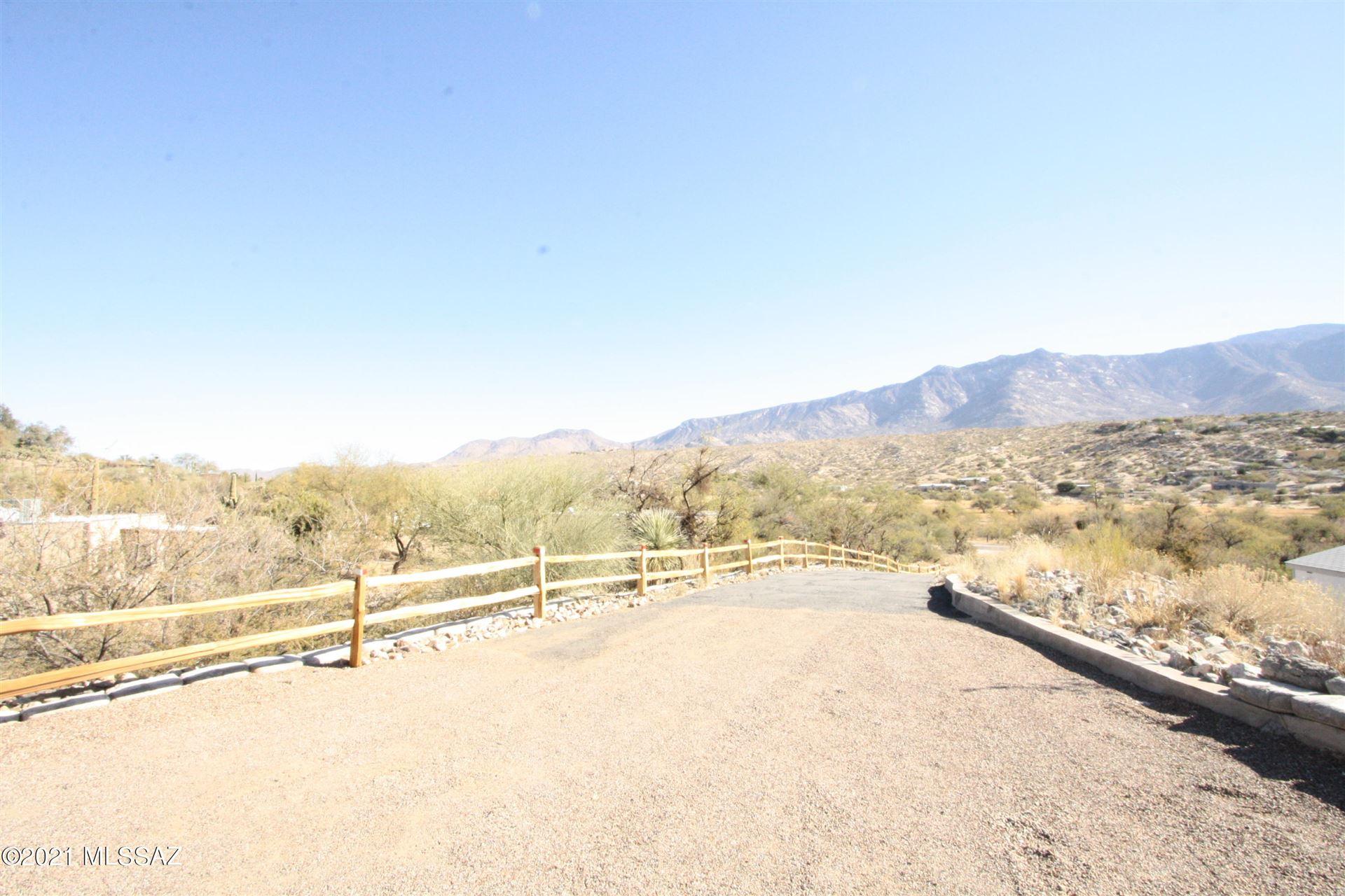 15237 N Lago Del Parkway, Tucson, AZ 85739 - #: 22102423