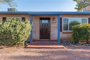 Photo of 5226 E 8Th Street, Tucson, AZ 85711 (MLS # 21924425)
