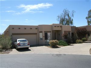Photo of 3717 N Bay Horse Loop, Tucson, AZ 85719 (MLS # 21917426)
