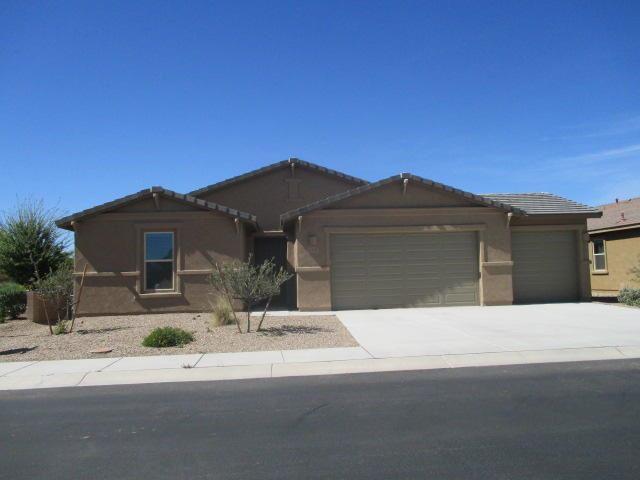 11441 W Bolney Gate Drive, Marana, AZ 85653 - MLS#: 22109432