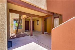 Photo of 1810 E Blacklidge Drive #1016, Tucson, AZ 85719 (MLS # 21918445)